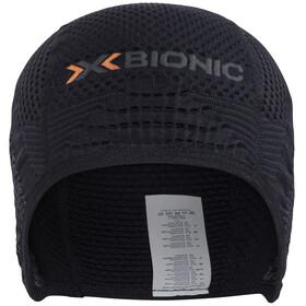 X-Bionic Bondear Cap Unisex Black/Anthracite
